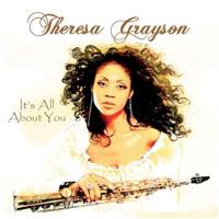 Album-AllAboutYou-200px