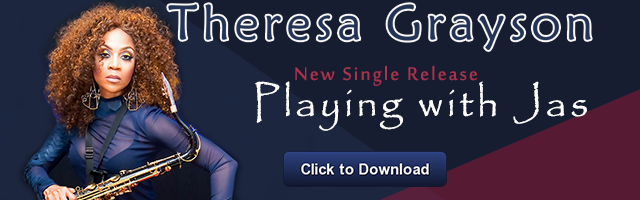 Banner (Christina)