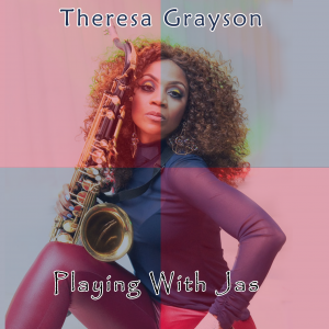 PlayingwithJas-cover