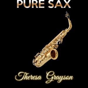 puresax