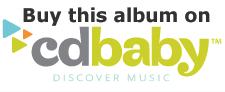cd-baby-logo